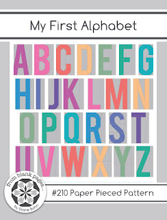 https://fromblankpagespatterns.com/products/my-first-alphabet-pdf