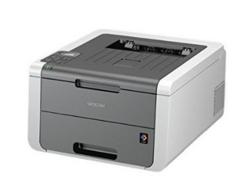 Complete Driver Printer: Brother HL3140CW Driver Printer