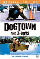 Watch Dogtown and Z-Boys Online Free in HD