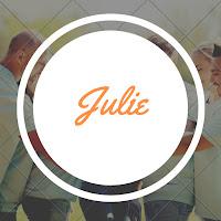 http://noimpactjette.blogspot.com/2017/04/participante-julie.html