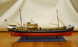 barco jabeguero