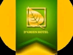 The Green Hotel