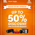 JBL Philippines Announces Promo Exclusives for Cagayan de Oro Shoppers