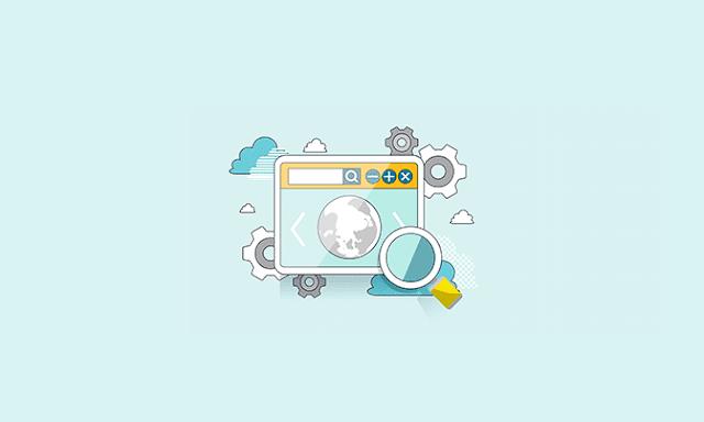 Blog yayınlarını arama motorlarında üst sıralara nasıl taşırız?
