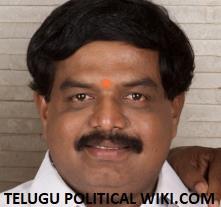 Kothapalli Subbarayudu