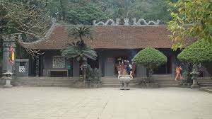 Giới thiệu khái quát về người Việt cổ