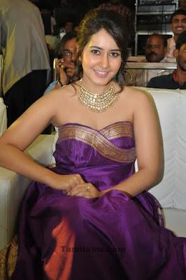 rashi khanna 6 - Rashi Khanna Sexiest Cleavage Pictures Collection-Hot HD Photos