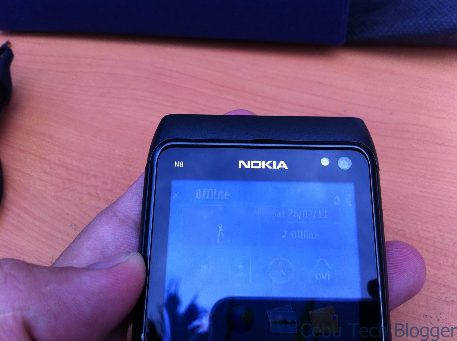 dating apps for nokia n8