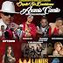 Tierra Tv & Dominican Power Promtions Te Invita este 17 de Diciembre al lanzamiento oficial de la cancion ORGULLO SER DOMINICANO de Aramis Camilo
