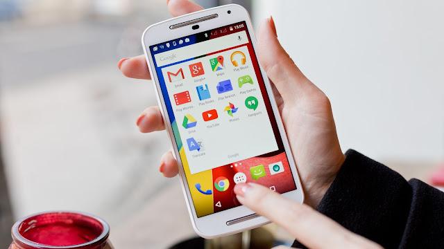 5 Aplikasi Backup Android Apk Yang Penting Untuk Dimiliki