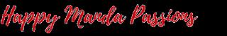 nos 14 novembre aurélie silvestre avis chronique