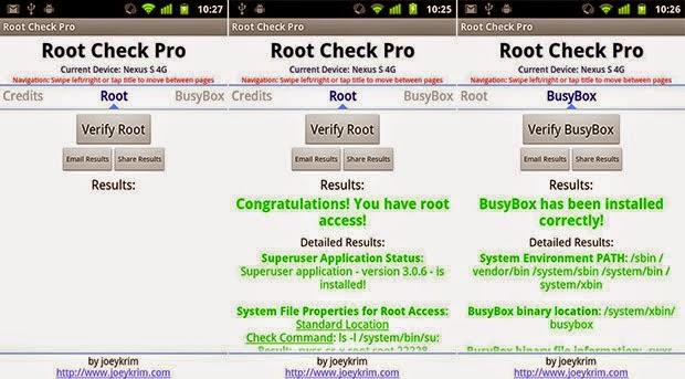 Download LabelJoy 5 4 0 Build 203 Full Version + Crack