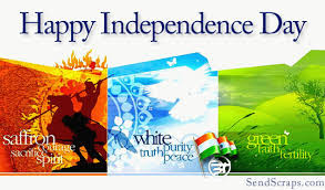 Independence Day 2016 | Quotes | Images | Videos | Messages For Indians