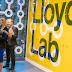 Ξεκινά ο δεύτερος κύκλος του InsurTech accelerator της LLoyd's