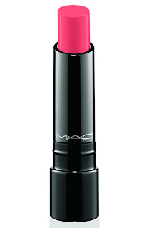 M·A·C _SO_SUPREMESHEEN_SUPREME_LIPSTICK_ObeBlog_02