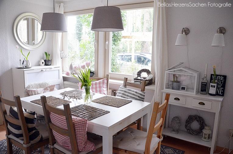 Ikea Esszimmer - Wohndesign