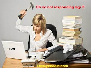 Cara Mengatasi Laptop Sering NotResponding4