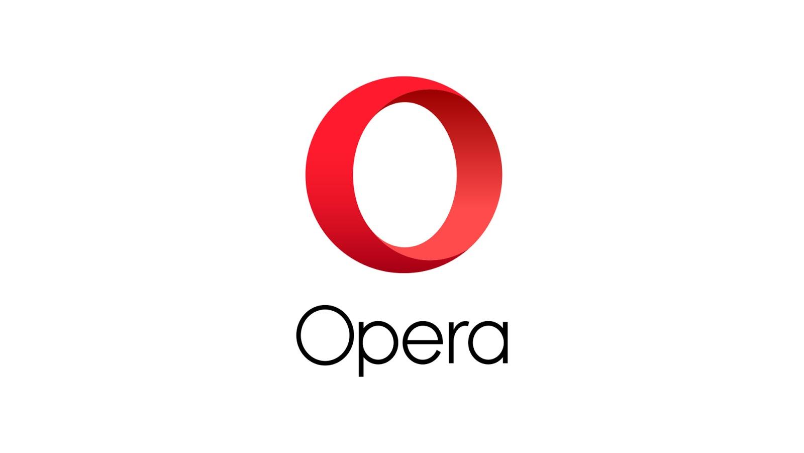 6 مميزات في متصفح أوبرا لن تجدها في أي متصفح أخر