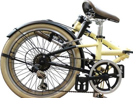 Bukalapak Sepeda Lipat