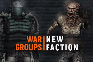 War Groups v3.2.01