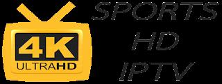 Premium Arena SKY Sports BeIN ESPN Kodi List