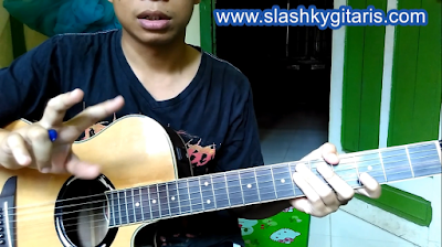 belajar gitar, belajar gitar akustik, belajar gitar pemula, belajar gitar elektrik, melatih petikan, chord lagu, lagu mudah, tips bermain gitar, video guitar,