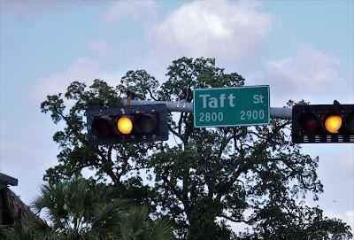 2900 Taft Street