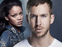 Download Musik mp3 Calvin Harris - This Is What You Came For ft. Rihanna