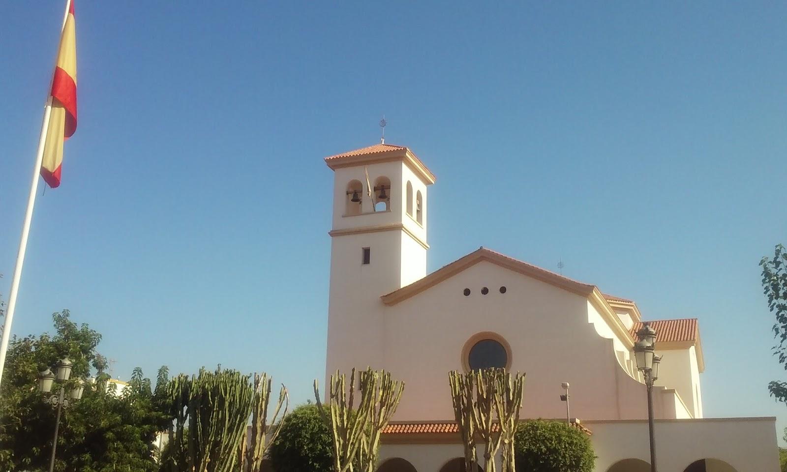 Adveniat catolicismo social del r gimen de franco la for Casa ciudad jardin almeria