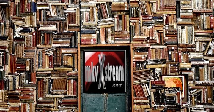 Site Index Mkvxstream