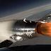شركة فيرجن جالاكتيك تصبح أول شركة للسياحة الفضائية تطرح أسهمها للجمهور