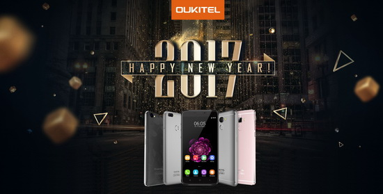 %255E619FD0E2F2FD2FEDE81DB9D64CDE65C98D4D98BE7BFD884683%255Epimgpsh_fullsize_distr OUKITEL Team Wish You A Happy New Year! Apps