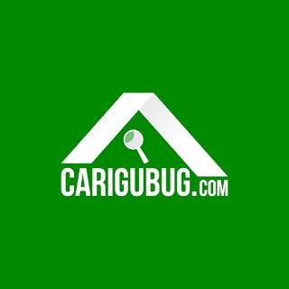 CariGubug - Tempat Cari Rumah Murah