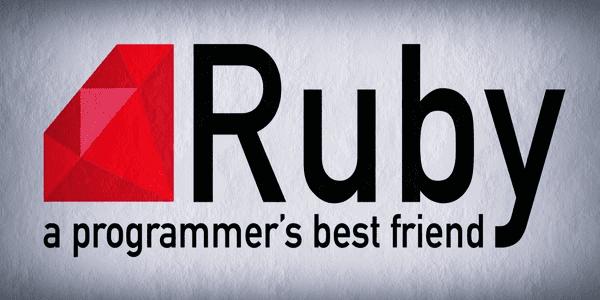 لماذا-يجب-عليك-تعلم-لغة-روبي-Ruby
