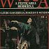 Gerina Dunwich - Wicca - Feitiçaria Moderna - Ervas, Magias e Sonhos