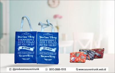 souvenir pengajian pernikahan, 0852-2765-5050