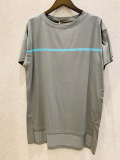 NEW ARRIVAL 36【津南店】