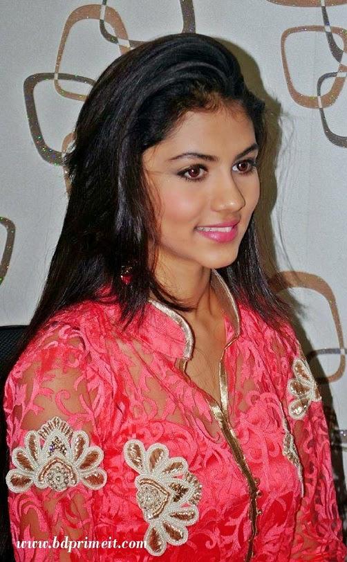 Bengali actress koel mollick sucking hindu dick of uncle - 2 6