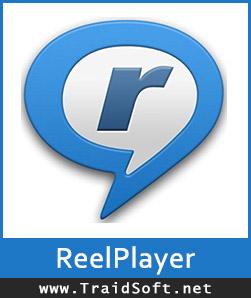 تحميل برنامج ريل بلاير للكمبيوتر