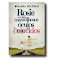 "A Sair do Forno: ''Rosie e os seus Maravilhosos Óculos Coloridos"" de Brianna Wolfson"