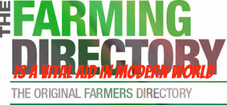 An online agriculture directory is an excellent aid that can support modern day farming. These days, agriculture resembles an industrial activity, very different from the farming practices of our forefathers.  Businessmagnet Directory Ltd , Business To Business Directory,  Topics Covered by an Agriculture Directory. Basic Functions of Agriculture Directories. Different types of Agriculture Directories. Conclusion, advertisement, star advertiser, honolulu star advertiser, montgomery advertiser, advertiser tribune, advertising agency, facebook advertising, advertise, advertising definition, amazon advertising, The word farming, sources of supplies, key groups associated, Bees as well as Honey, Cattle, Horse, Financing, Import Export, Rabbits, Barns & Structures, Arts & Crafts, Seed Companies, Equestrian Sport, Agritourism, Equipment Dealers, Government, Fencing, Sustainable Agriculture, Plant Diseases, Education, Forestry, Veterinary Medicine, Rural Sociology,