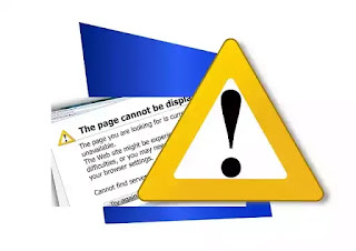 Top 7 Huge Link Building Mistake That You Should Avoid|