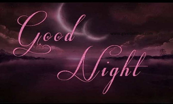 Funny Good Night Messages For Friends- Gud Night Friends