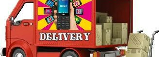 Delivery Of Jio Phone Began , 6 Millions Jio Phone Will Deliver In 15 Days