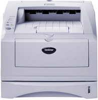 Brother HL-5130 Driver Download