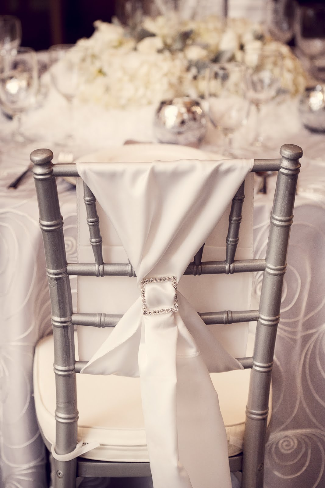 elegant chair covers for wedding miniature rocking arkansas bride magazine feature junkerman jones
