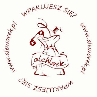 http://aleworek.pl/