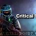 Critical Strike Portable v3.587 Apk [Mod Dinero // Municion]