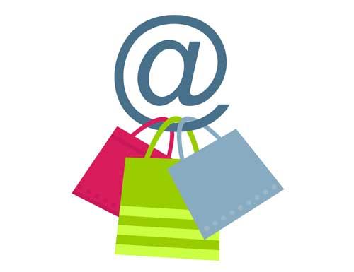 0429f83630 Kupowanie ubrań przez internet - na co zwracać uwagę