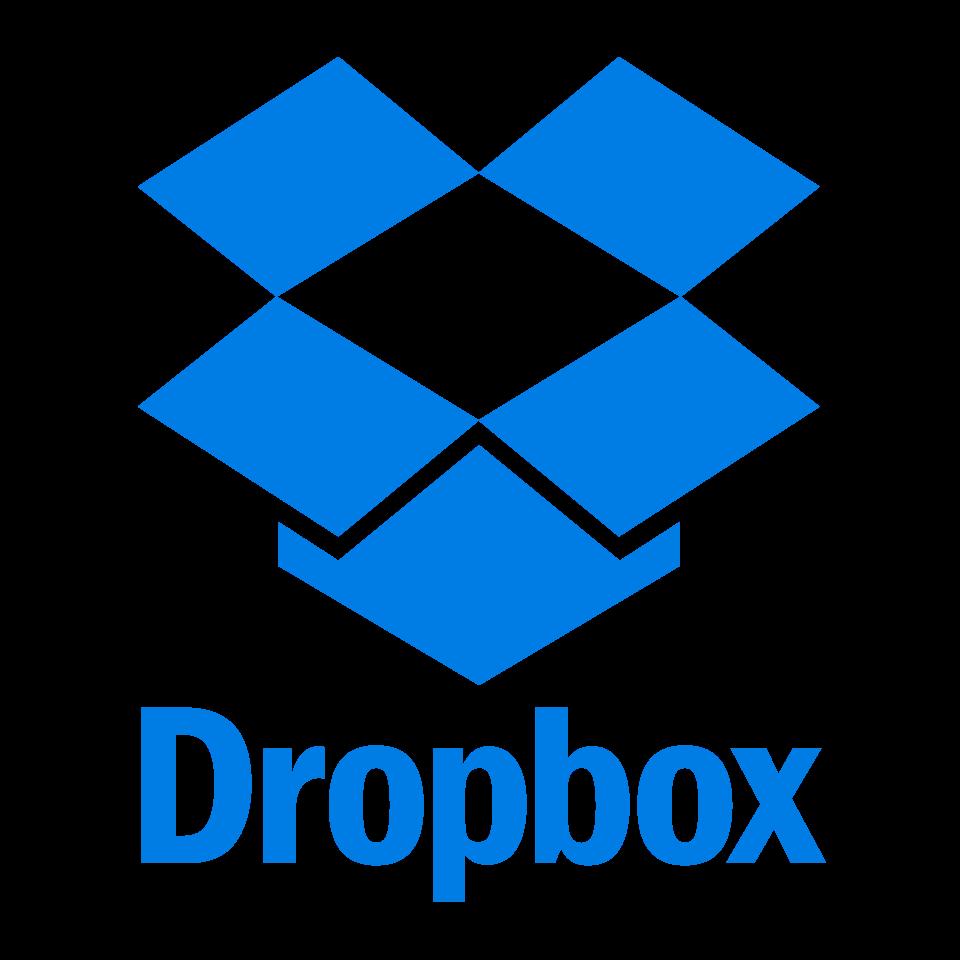 Permalink to 2 Cara Mendapatkan Uang Dari Dropbox